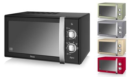 Small Appliances Deals Okdeals Eu