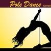 61% Off Classes at Pole Dance Cornelius