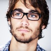 Up to 80% Off Glasses or Sunglasses in Medford