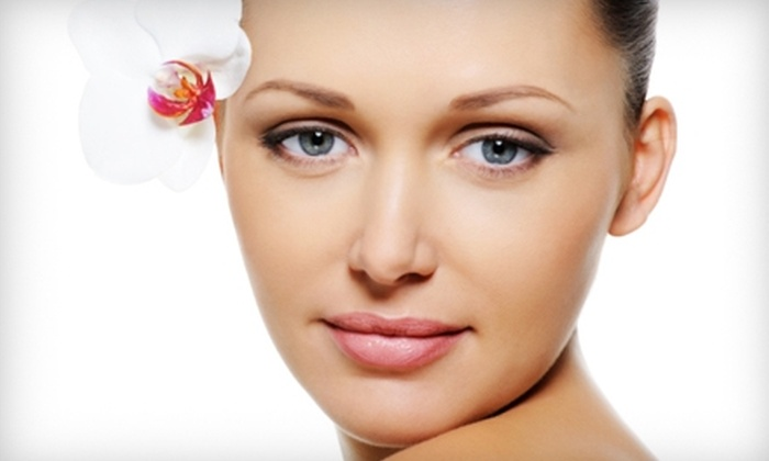 Center for Dermatology & Skin Care of Maryland - Crofton: $169 for 50 Units of Dysport for One Area at Center for Dermatology & Skin Care of Maryland in Crofton ($375 Value)