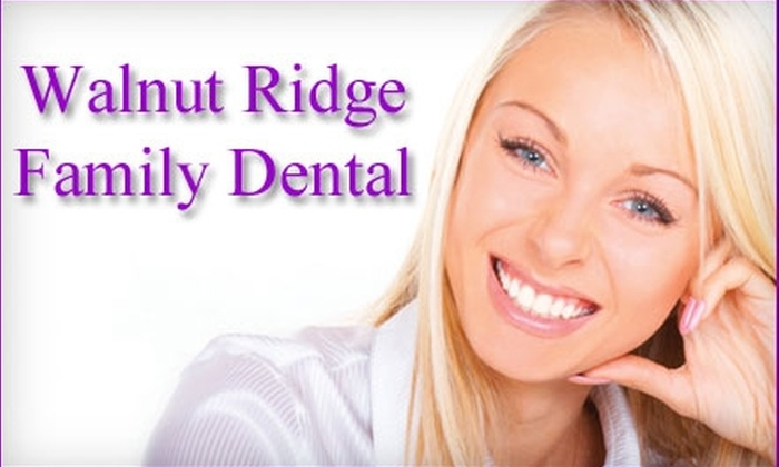 Prestige Dental - Omaha: $55 for a Comprehensive Exam, Cleaning, and X-rays at Prestige Dental (Up to $293 Value)