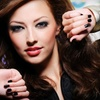 Up to 53% Off at Hair or Nail Services