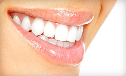 Miller Dental Group: Invisalign Exam and X-rays  - Miller Dental Group in Savannah