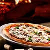 Up to 55% Off at Extreme Pizza in Redondo Beach
