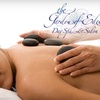 Half Off Massage at Garden of Eden Spa