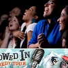 51% Off Snowed In Comedy Tour Admission