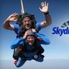 35% Off Tandem Skydive