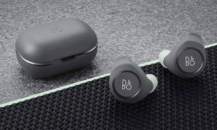 Cuffie wireless Bang & Olufsen