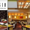 53% Off at Italiasia
