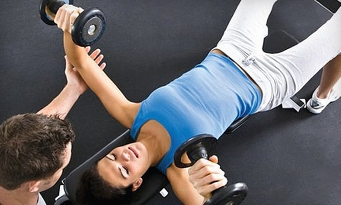 Body and Soul Core Fitness - Cedar Grove: $199 for a Six-Week Fitness Boot-Camp Package at Body and Soul Core Fitness in Cedar Grove ($424 Value)