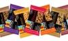 KIND Healthy Grains Bars (40-Pack)