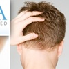 Assara Laser - Midtown Center: $99 for 3 Sessions from Assara (Up to $597 Value)