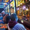 51% Off Ticket to The Ride