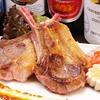 神奈川県/MARK IS みなとみらい ≪仔羊ロースト・海老とすり身のトムヤムクンなど9品+飲み放題120分≫