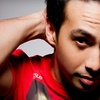 Half Off Two Tickets to See Laidback Luke