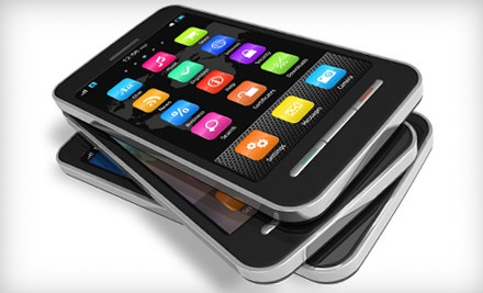 iPhone 3G or 3GS Screen Repair (a $59 value) - CPR Cell Phone Repair in Norman