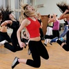 33% Off Hip-Hop Dance Classes