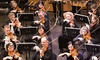 Alexandria Symphony Orchestra – Up to 55% Off Concert
