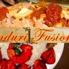 Half Off Indian Fare at Tanduri Fusion