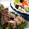 Up to 55% Off Mediterranean Meal at Pappou's Family Restaurant in Parma
