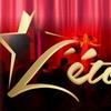 Dîner spectacle Cabaret Parisien pour 2 ou 4