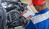 52% Off Vehicle Inspection and Emissions Test