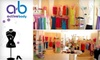 Active Body - Central Scottsdale: $30 for $60 Worth of Designer Jewelry, Shoes and Apparel at Active Body