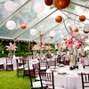 Island Event Rentals - Waipahu: $49 for $120 (or $99 for $300) Worth of Party Rental Equipment at Royal Party Rentals