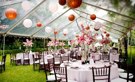 Royal Party Rentals: $120 Groupon - Royal Party Rentals in Waipahu