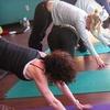 79% Off Yoga Classes at Zen Zone