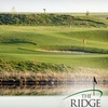 Up to 47% Off Golf at The Ridge