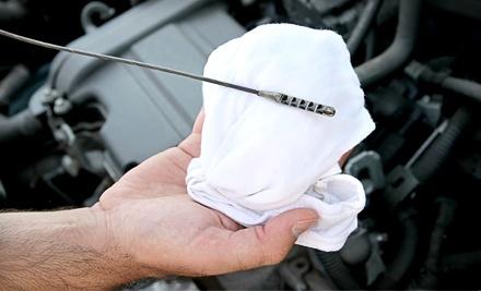 Preferred Auto Care - Preferred Auto Care in Sparks