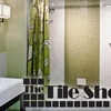 54% Off Goods at The Tile Shop