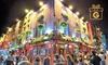 ✈ Dublino: Volo da Milano e Roma e 2 o 3 notti