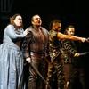 """""""Il Trovatore"""" –37% Off Opera"""