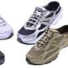 Tony Little Fit Body Women's Shoes