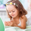 Trend Matters Children's Toy Smartphone
