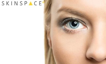 Dark Circle Eye Treatment