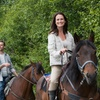 Up to 54% Off 45-Minute Trail Ride at Pfeiffer Riding Stables