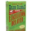 Doctor Holdon Falonga's Delayer (1 Fl. Oz.)