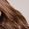 Up to 54% Off Hair Treatments at Sharon's Shear Perfection