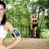 Xtreme Reflective Armband for iPhone