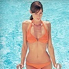 Up to 58% Off Bikini Waxes at Hi Gorgeous, Inc.