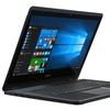 """Acer Aspire 14"""" Convertible Touchscreen Laptop"""