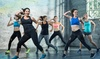 Jazzercise Flatiron - New York: 5 or 10 Dance Fitness Classes at Jazzercise Flatiron (Up to 62% Off)