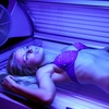 Up to 80% Off Spray Tanning Sessions at Baja Heat