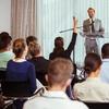 Formation pour parler en public avec la PNL