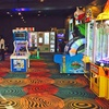 Up to 61% Off Arcade Games at At The Falls Arcade
