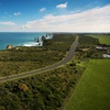 Great Ocean Road: Day Tour with Aussie Lunch