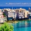 Corse : 7, 14, 21 ou 28 nuits en camping-car et traversée ferry A/R